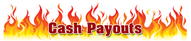 Cash Payouts