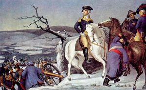 general-george-washington-crossing-everett