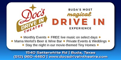 Docs Drive In