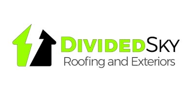 Divided Sky Roofing