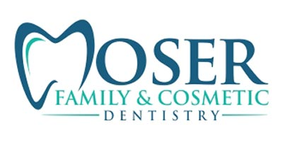 Moser Family & Cosmetic Denitstry