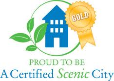 scenic city certified