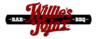 Willie's Joint